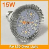 Quality 15W LED Plant Bulb SMD5730 for sale