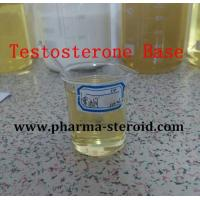 Buy cheap Test Suspension 100mg/ml from Wholesalers