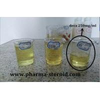 Quality Equipoise 200mg/ml for sale