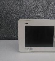 Quality 651651164 Used Patient Monitor - Draeger - Infinity Gamma XL for sale