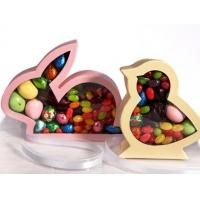 Quality Holidays Easter Boxes for sale