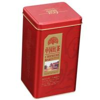 Buy cheap Food Packaging Tins coffee and tea canisters F02008 Tea Tins from Wholesalers
