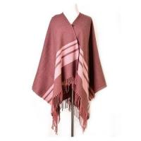 Quality Best selling viscose shawl for sale for sale