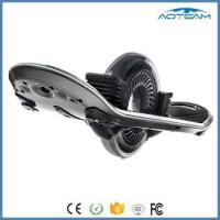 Quality High Quality Hot Sale New District Pro Scooter Wholesale From China for sale