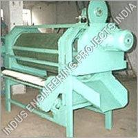 Quality Food Conveyors for sale