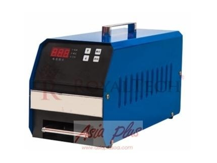 Buy Flash Stamp Machine / Engraving Machine Flash Stamp Machine - RTAFS26A at wholesale prices