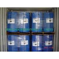 China Ferric Chloride, Solution on sale
