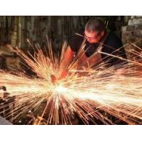 Blacksmithing taster day courses in Yorkshire and the North East - North Yorkshire