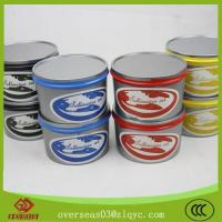 Quality sublimation offset printing ink used for Acryl for sale