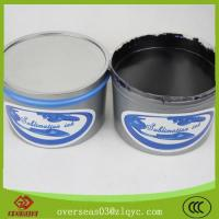 Quality Thermal transfer sublimation ink used in light for sale