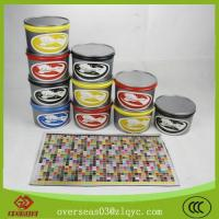 Quality Latested made in china sublimation offset ink for sale