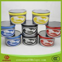 Quality CMYK strong color fastness offset sublimation for sale