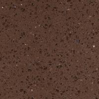 Lightweight Countertop Materials : countertop material - quality countertop material for sale