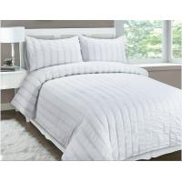 Buy cheap Duvet Cover Duvet Cover White from Wholesalers