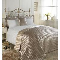 Quality Comforter Single Bedspreads for sale