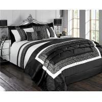 Buy cheap Comforter Lace Bedspreads from Wholesalers