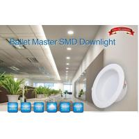 Buy cheap LED SMD Downlight SMD Downlights-Ballet Master from Wholesalers