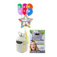 Buy cheap Helium Gas from wholesalers