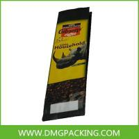 Quality Coffee Bags for sale