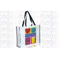 Quality Promotional bags AD-137 for sale