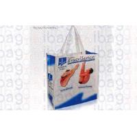 Quality Promotional bags AD-0921 for sale