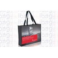 Quality Promotional bags AD-118 for sale