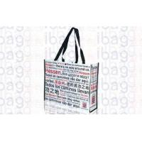 Quality Promotional bags AD-63 for sale