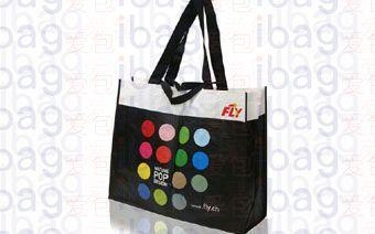 Buy Promotional bags AD-71 at wholesale prices