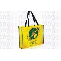 Quality Promotional bags AD-62 for sale