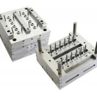 Buy cheap 15ML Centrifugation Tube Mould from Wholesalers