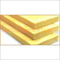 R value batts of united insulation for Insulation batts r value