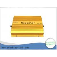Android phones application - ABS-33-1W 3G signal Repeater/Amplifier/Booster
