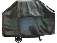 "Quality DELUXE BBQ COVER 60"" X 21"" X 40"" for sale"
