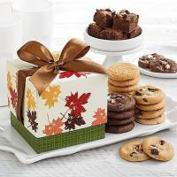 Buy cheap Best Sellers Mrs. Fields Autumn Bites from wholesalers