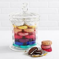 Buy cheap Gourmet Gifts & Sweets Chocolate Covered OREO Cookies from wholesalers