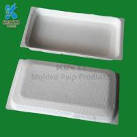 Quality Custom Mobile phone case packaging,eco-friendly packaging for sale