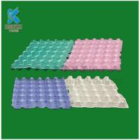 paper egg cartons for sale Egg cartons for sale at a discount egg cartons and poultry supplies we offer free shipping on egg cartons and egg trays we sell poultry egg incubators, poultry.