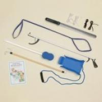 China Aids To Daily Living Total Hip Replacement Kit on sale