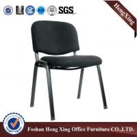Quality Factory Price Chair for Office Fabric Black Color Conference chair HX-5D077 for sale