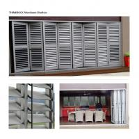 Window Shutters For Sale Quality Window Shutters For Sale For Sale