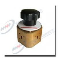 Quality Manual Waveguide Switches for sale