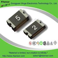 Quality Thermistor Product 0805 PSMD Series POLYSWITCH RESET FUSE SMD PPTC Resettable Fuse for sale