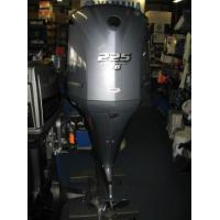 Buy battery packs quality battery packs yamaha outboardsale for Lightweight outboard motors for sale
