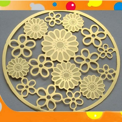 Metal Etching Craft For Sale 16890667