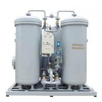Quality PSA Nitrogen Generators for Chemical Industry for sale