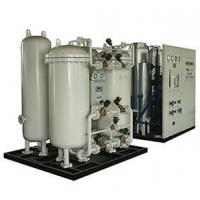 Quality Why to choose PSA nitrogen generator for sale