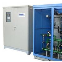 Quality PSA Nitrogen Generators for Electronics Industry (SM for sale