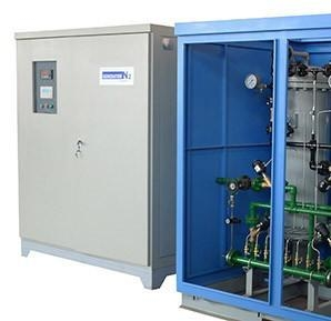 Buy PSA Nitrogen Generators for Electronics Industry (SM at wholesale prices