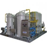 Quality PSA Nitrogen Generators for Petroleum and Natural Ga for sale
