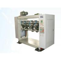 Buy cheap SS-100P Thin blade slitter scorer from wholesalers